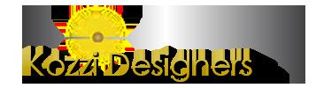 Kozzi Designers